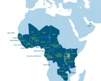 Ecobank MAP
