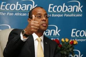 Ecobank results