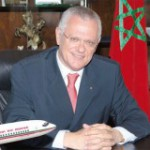 Aérien: la Royal Air Maroc tropicalise son personnel navigant