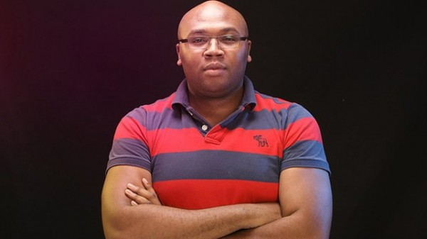 Jason Njoku films