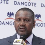 Aliko Dangote étend son empire au Népal