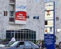 Coris Bank2