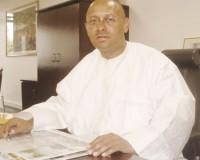 Igor Diarra