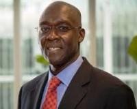 Matar Diop Banque mondiale