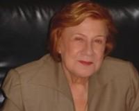 Jacqueline Casalegno