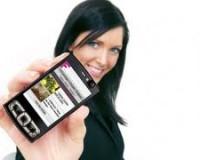 femmes mobile