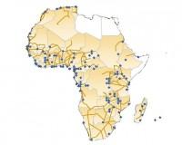 Bolloré Afrique