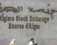 Bourse d'Alger 2