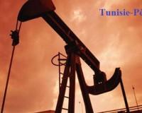 Etap Tunisie