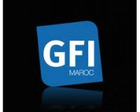 GFI Maroc