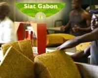 SIAT Gabon