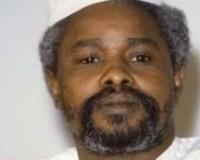 Hissein Habré