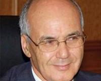 Ministre Energie Algérie yousfi