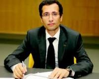 Mohamed B GBP