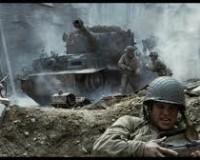 Soldat ryan
