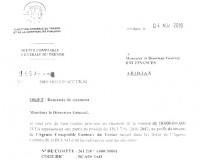 faxe1