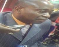 gouverneur nzw bcc
