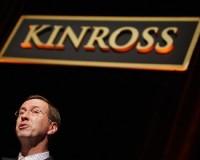kinross1