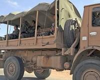 Algérie Armée