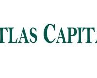 Atlas Capital Bourse