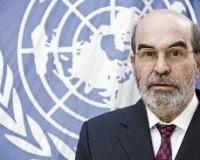 FAO president