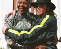 Mandela Jackson