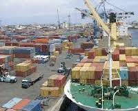 Port Abidjan