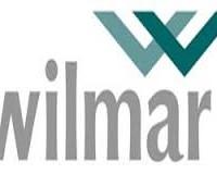 Wilmar ghana
