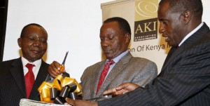 Kenya Assurance