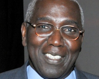 Magatte Diop Pecok