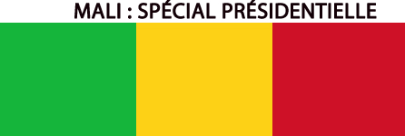 Mali-manchette