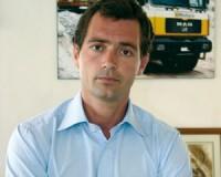 Nicolas Mayet Mediaco