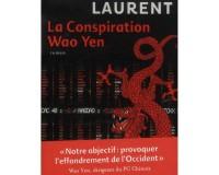 la-conspiration-wao-yen
