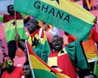 Ghana ebds
