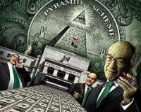 Nouvel ordre mondial 2