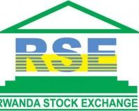 RSE Rwanda