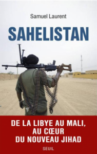 Sahelistan image