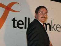 Telkom_Kenya_CEO