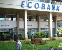 Ecobank  article