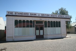 Standard_Bank-001 (1)