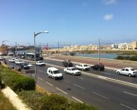 Rabat CEA integration