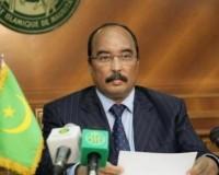 rp_Aziz-Mauritanie-FLAM-200x160.jpg
