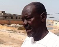 Balas Mauritanie