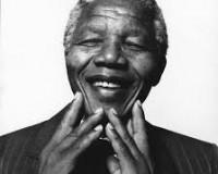 Mandela heritage