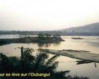 Oubangui