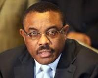 PM Ethiopie