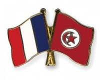 France -Tunisie
