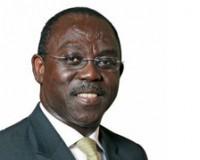 Kwasi Boatin