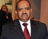 rp_Mohamed-Lackasi-gouverneur-Algérie-200x160.jpg