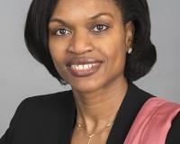 Sarah Coulibaly